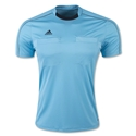 adidas Referee 16 Jersey (Blue)
