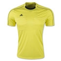 adidas Referee 16 Jersey (Yellow)