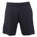 adidas Referee 16 Short (Black)