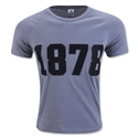Manchester United 1878 T-Shirt