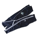 WorldSoccerShop.com Mystery Women's Pant