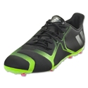 adidas ACE 16+ TKRZ (Solar Green/Night Metallic/Black)