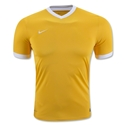 Nike Striker IV Jersey (Yellow)