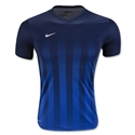 Nike US Striped Division 2 Jersey (Navy)