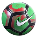 Nike Supporters Copa 16 Ball (Mexico)