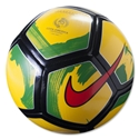 Nike Supporters Copa 16 Ball (Jamaica)
