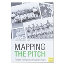 Mapping the Pitch Book