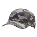 adidas Ultimate II Camo Relaxed Cap