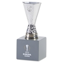 UEL 70 mm Replica Trophy