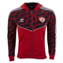 Manchester United Originals Full Zip Jacket