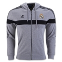 Real Madrid Originals Hoody