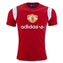 Manchester United Originals T-Shirt