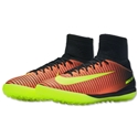 Nike MercurialX Proximo II TF Junior (Total Crimson/Pink Blast)
