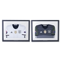 adidas Germany Euros 2016 Collector's Edition Jersey
