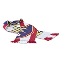 Real Salt Lake Draft Scarf