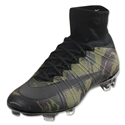 Nike Mercurial Superfly SE FG (Alligator/Mohagany)