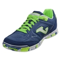 JOMA Top Flex (Blue/Green)