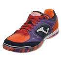 JOMA Top Flex (Purple/Orange)