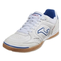 JOMA Top Flex (White/Orange)