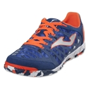 Joma Super Regate (Blue/Orange)