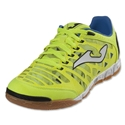Joma Super Regate (Lemon/Royal)