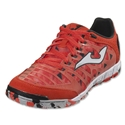 Joma Super Regate (Red/Black)