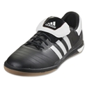 adidas Copa SL CT (Black/Bare Copper Metallic)