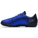 Nike Mercurial Victory V CR7 TF Junior (Deep Royal Blue/Racer Blue)