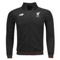 Liverpool Elite Walk-Out Jacket