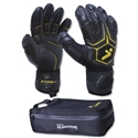 Storelli Pro Goalkeeper Gloves