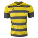 adidas TUMFC Custom Mifortore 14 Jersey (Yellow)