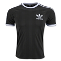 adidas California T-Shirt (Black)