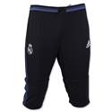 Real Madrid 3/4 Training Pant