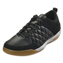 Under Armour Command ID (Black/White)
