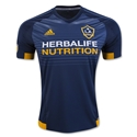 LA Galaxy 2016 Away Soccer Jersey