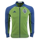 Seattle Sounders Anthem Jacket