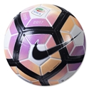 Nike Strike Serie A Ball