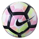 Nike Strike 16 Ball