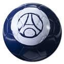 Nike PSG Supporter's Ball