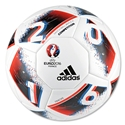 adidas Euro 2016 Competition Ball