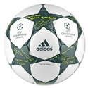 adidas Finale Training Ball