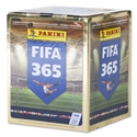 FIFA 365 Sticker Pack 2016 (50 Pack)