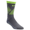 Nike Strike Mercurial Football Crew Sock (Sv/Yl)