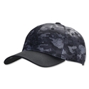 adidas Prime Camo Soldier Stretch Fit Cap