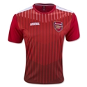 Arsenal 2016 Training Jersey