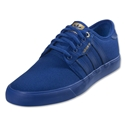 adidas Seeley (Collegiate Royal)