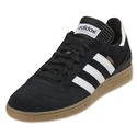 adidas Busenitz (Black/Running White/Metallic Gold)