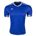 adidas Glory Jersey (Royal/Gray)