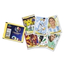 Panini Copa America 2016 Sticker Pack