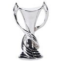 Women's UCL Trophy Pedestal (45mm)